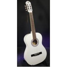 ALICANTE STUDENT WH 3/4 - классическая гитара 3/4