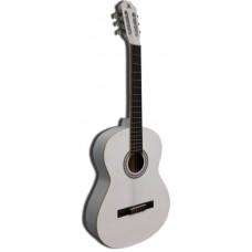 """ALICANTE STUDENT WH 39"""" - классическая гитара"""