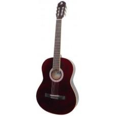 ALICANTE STUDENT WRS - классическая гитара