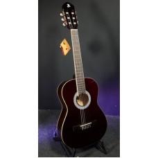 ALICANTE STUDENT WRS 3/4 - классическая гитара 3/4