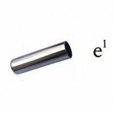 ALICE A004E - Камертон духовой металлический на ноту МИ