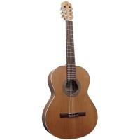 ALMANSA 400 Cedar - Испанская классическая гитара