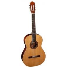 ALMANSA 401 3/4 CADETE - Испанская классическая гитара 3/4