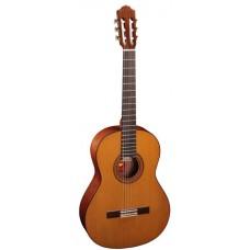 ALMANSA 401 7/8 SENORITA - Испанская классическая гитара 7/8