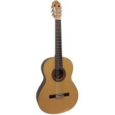 ALMANSA 401 OP 7/8 SENORITA - Испанская классическая гитара 7/8