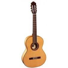 ALMANSA 413 Cedar - Испанская классическая гитара FLAMENCO