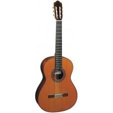 ALMANSA 457 R Cedar - Испанская классическая гитара