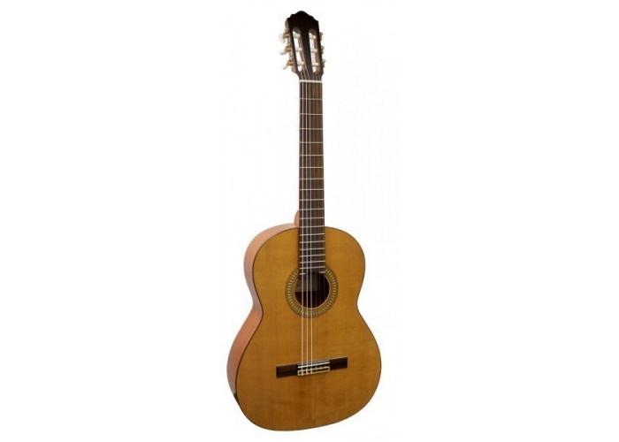 ALMIRES B-2A - классическая гитара
