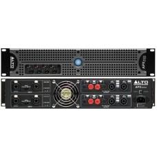 Alto APX3000 усилитель мощности D класса