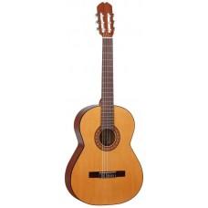 ALVARO 25 - классическая гитара