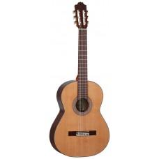 ALVARO 260 - классическая гитара
