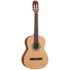 ALVARO 27 - классическая гитара