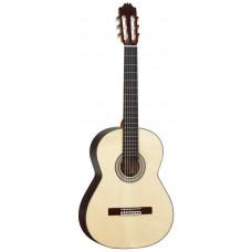 ALVARO 280 - классическая гитара