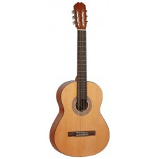 ALVARO 37 - классическая гитара