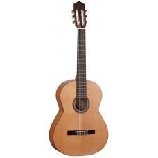 ALVARO 50 - классическая гитара