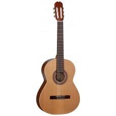 ALVARO 55 - классическая гитара