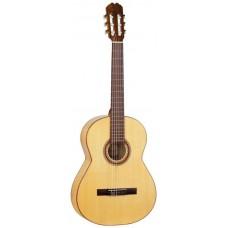 ALVARO 56 - классическая гитара