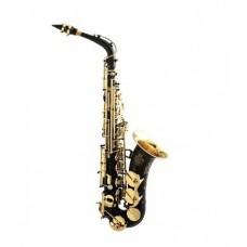 AMATI AAS 33BZ-OT - саксофон-альт Eb