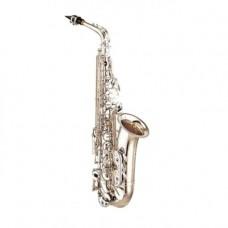 AMATI AAS 33SN-OT - саксофон-альт Eb