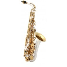 AMATI AAS 33Z-OT - саксофон-альт Eb