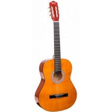 N.AMATI MC-6500 - классическая гитара