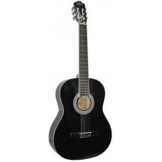 N.AMATI MC-6501 - классическая гитара