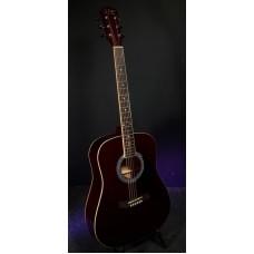 N.AMATI MD-6600 CWR - акустическая гитара
