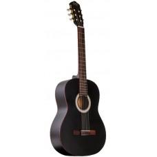 N.AMATI Z-39 BK - классическая гитара