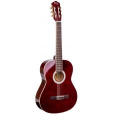 N.AMATI Z-39 CWR - классическая гитара