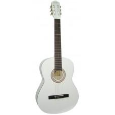 N.AMATI Z-39 WH - классическая гитара