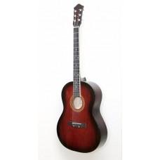 Амистар M-20 MH Акустическая гитара, цвет махагони