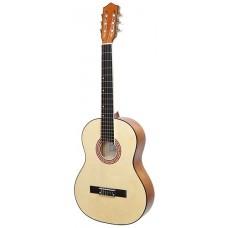 Амистар M-30 Классическая гитара