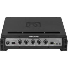 AMPEG - PF-350 - Басовый усилитель 350 Вт