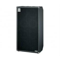 AMPEG - SVT-810E - Басовый кабинет 8х10', 800 Вт