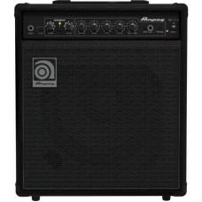 AMPEG BA-110v2 басовый комбоусилитель, 1x10', 40 Вт
