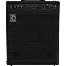 AMPEG BA-115v2 басовый комбоусилитель, 1x15', 150 Вт