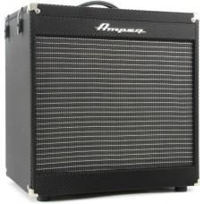 AMPEG PORTAFLEX PF-115HE басовый кабинет, 1x15', 450 Вт
