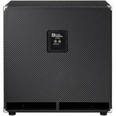 AMPEG PORTAFLEX PF-115LF басовый кабинет, 1x15', 400 Вт