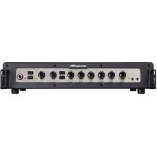 AMPEG PORTAFLEX PF-800 басовый усилитель 'голова', 800 Вт, класс D