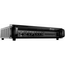 AMPEG PRO SVT-3PRO гибридный басовый усилитель 'голова', 450 Вт