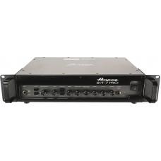 AMPEG PRO SVT-7PRO гибридный басовый усилитель 'голова', 1000 Вт