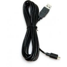 APOGEE ONE USB 3-METER CABLE - USB кабель для аудиоинтерфейса Apogee One