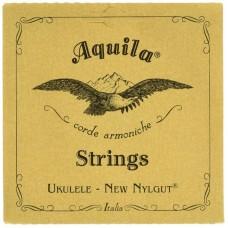 AQUILA 6U BIONYLON SINGLE - Струна для укулеле
