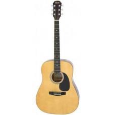 ARIA FIESTA FST-300 N - акустическая гитара