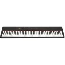 ARTESIA PA-88W - цифровое фортепиано