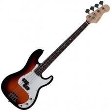 ASHTONE AB-10 SB - бас-гитара