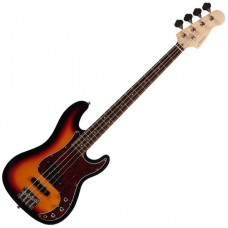 ASHTONE AB-11 SB - бас-гитара