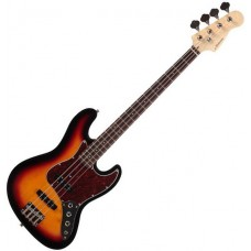 ASHTONE AB-12 SB - бас-гитара