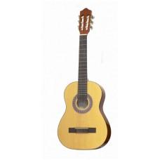 Barcelona CG36N 1/2 - Классическая гитара 1/2