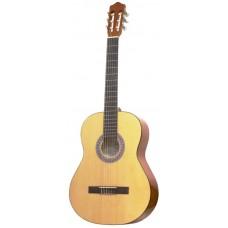 Barcelona CG36N 3/4 - Классическая гитара 3/4